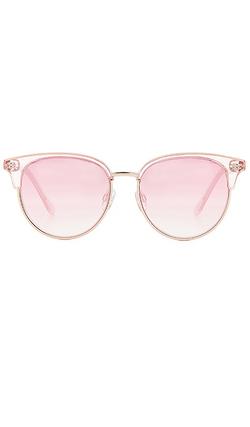 glasses 1.jpeg