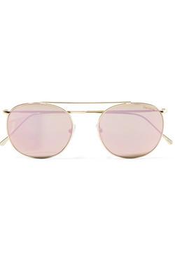 glasses 4.jpeg