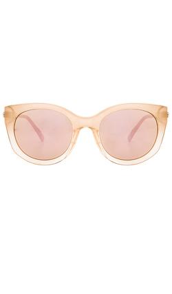 glasses 5.jpeg