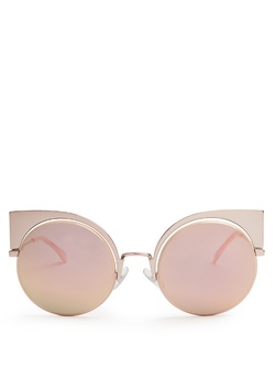 glasses 6.jpeg