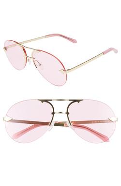 glasses 8.jpeg