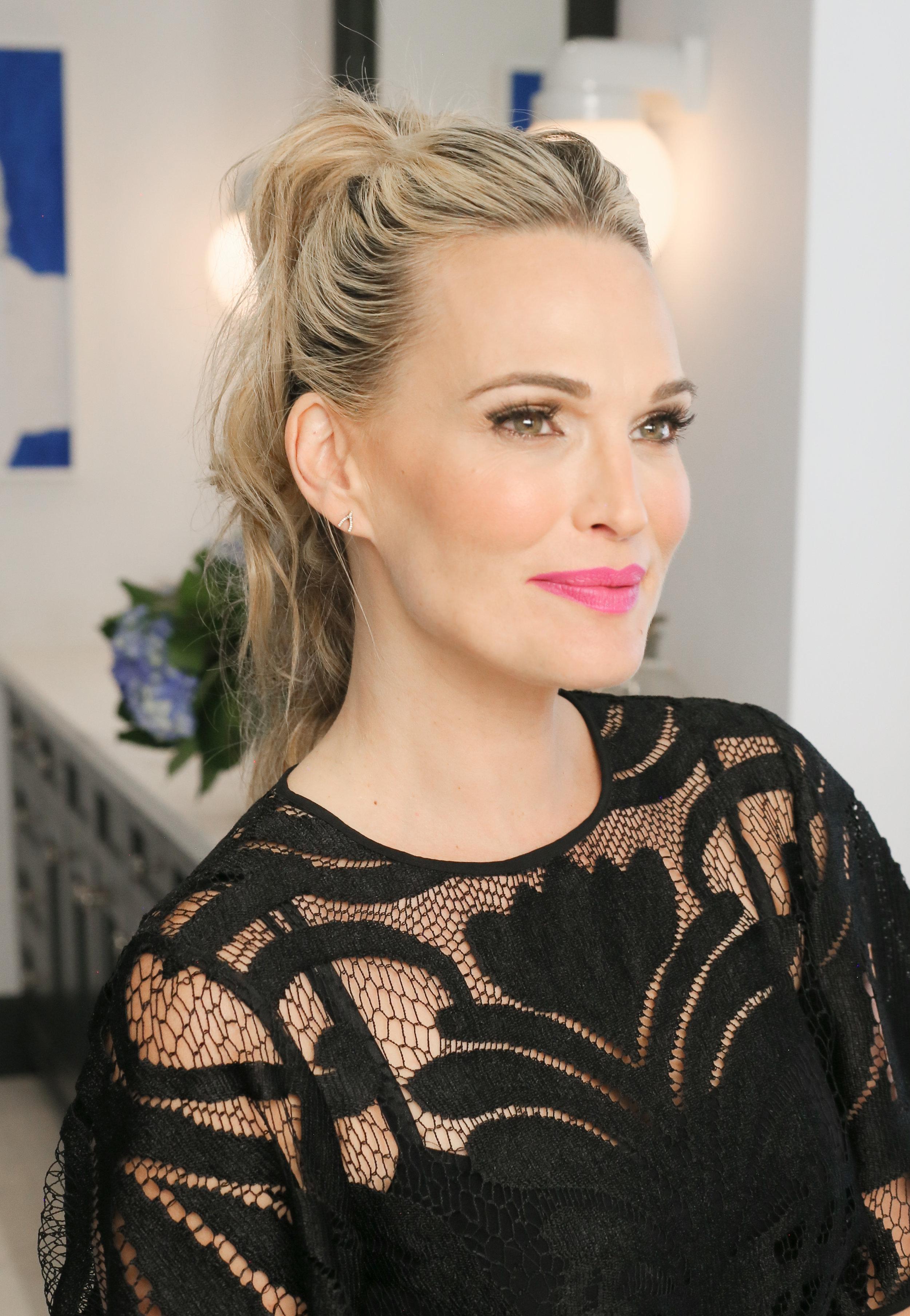 2017 - 04 - 27 Mixed Makeup Molly Sims (96 of 99).jpg