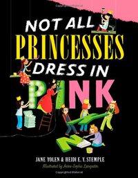 not all princesses.jpeg