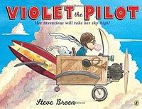 violet the pilot.jpeg