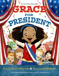 grace for pres.jpeg