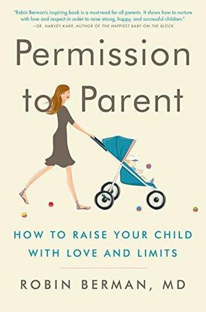 permission to parent.jpeg