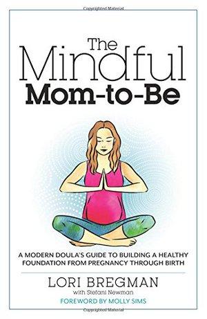 mindful mom.jpeg
