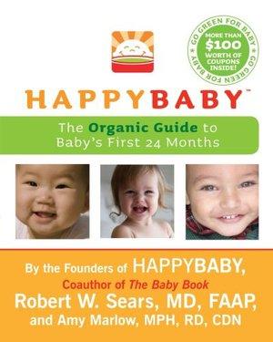 organic happy baby.jpeg