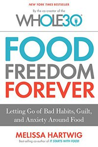 food freedom.jpeg