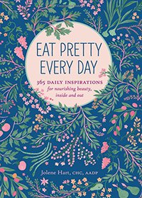 eat pretty everyday.jpeg