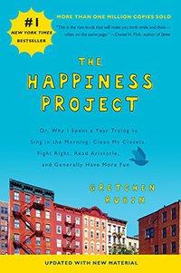 happiness project.jpeg