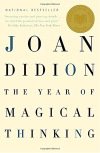 joan didion.jpeg