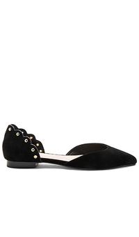 shoe 4.jpeg