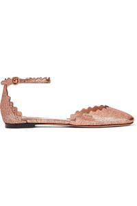 shoe 2.jpeg