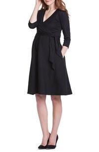 black dress 6.jpeg