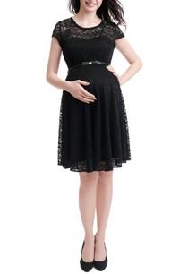 black dress 3.jpeg