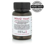 MitoQ-Heart-MBG-150x150.jpg