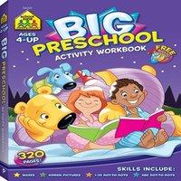 big preschool.jpg