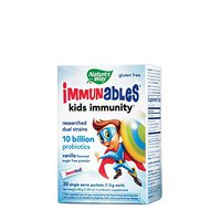 immunables.jpg