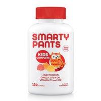 smarty pants.jpg