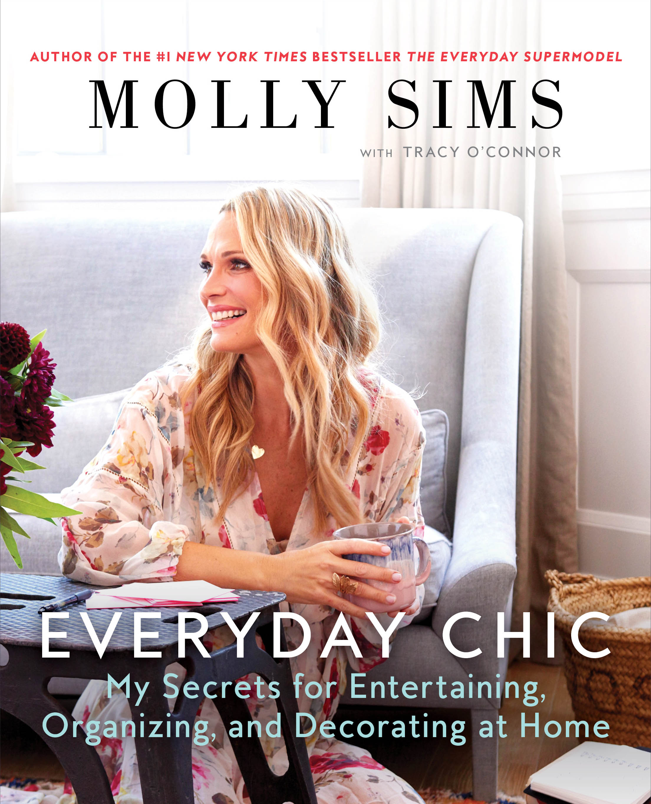 EverydayChic Molly Sims (1).jpg