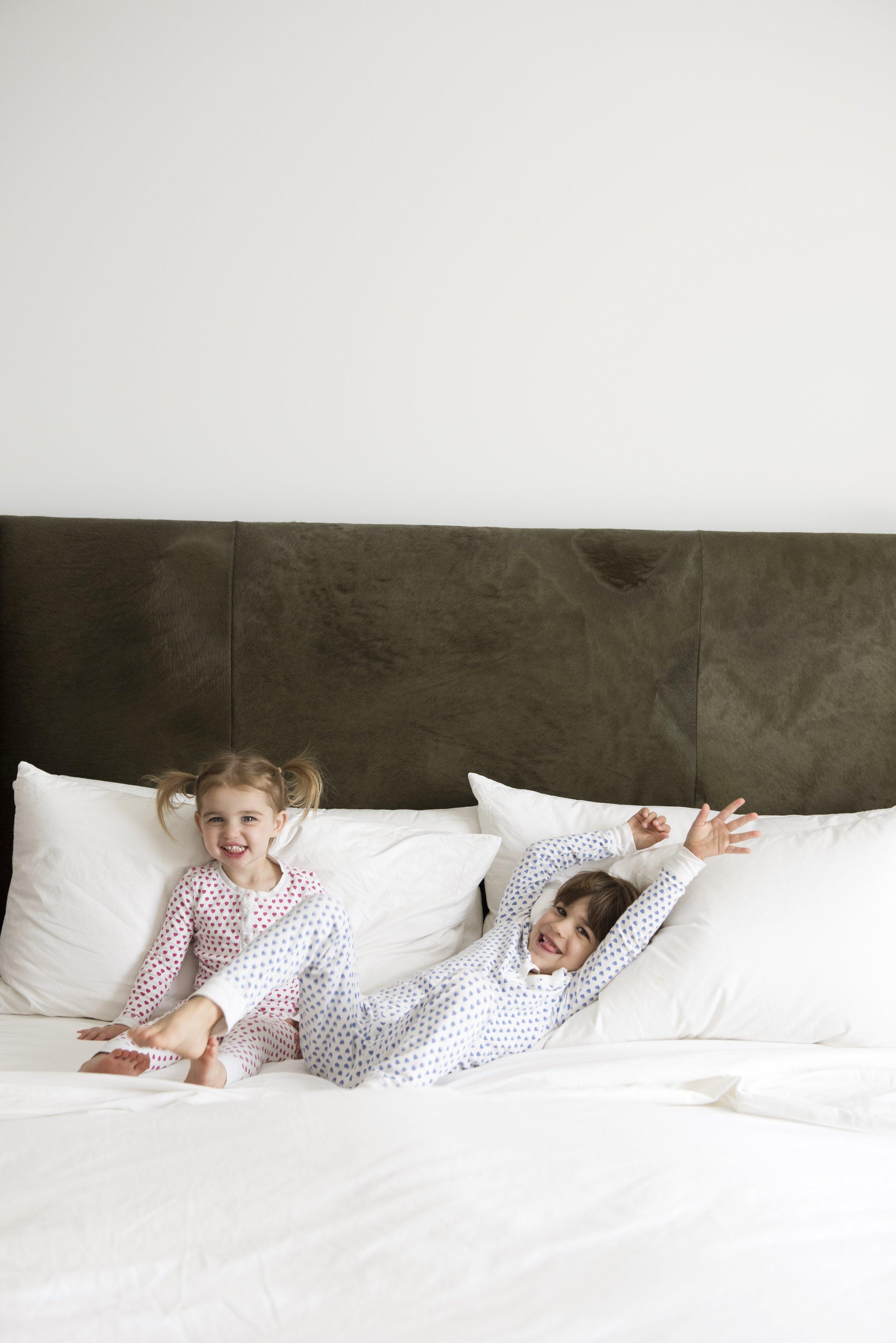 family_bed-0023_final (1).jpg