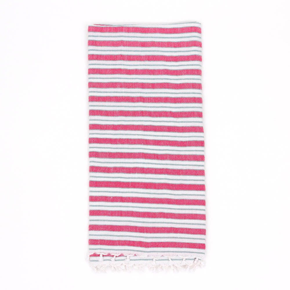 Heather Taylor Tea Towel