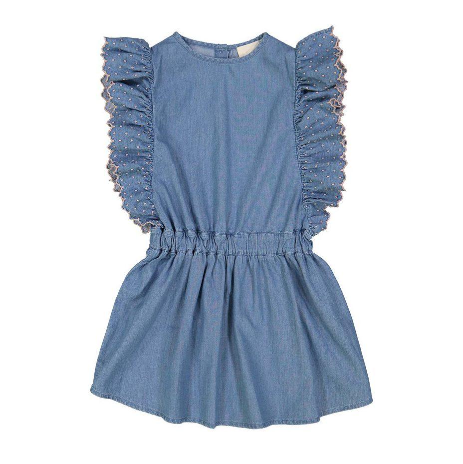 Dress-Ludivine-Chambray_Denim-Blue_1.jpg