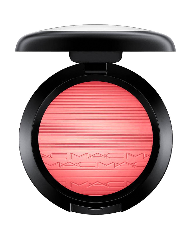 mac blush.jpeg