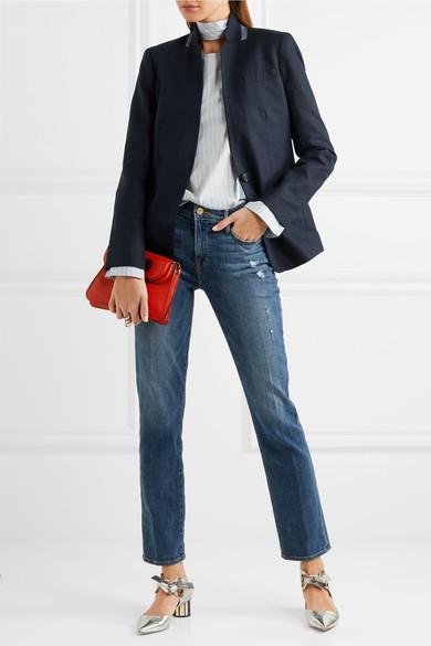 jcrew linen blazer.jpg