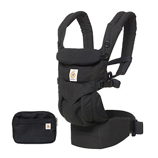 baby carrier.jpg