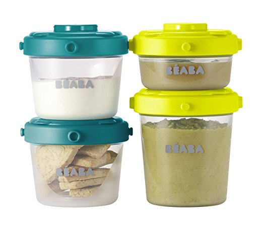 baby containers.jpg