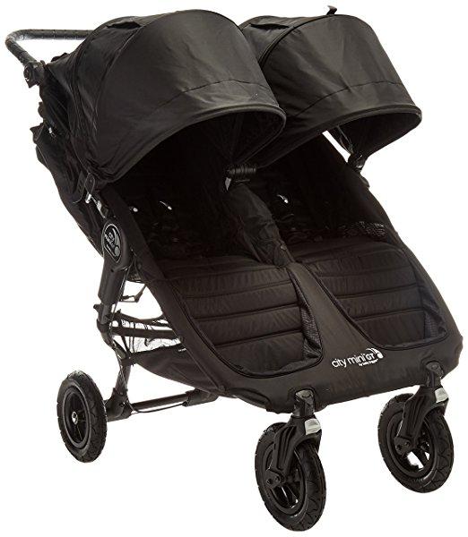 double stroller.jpg