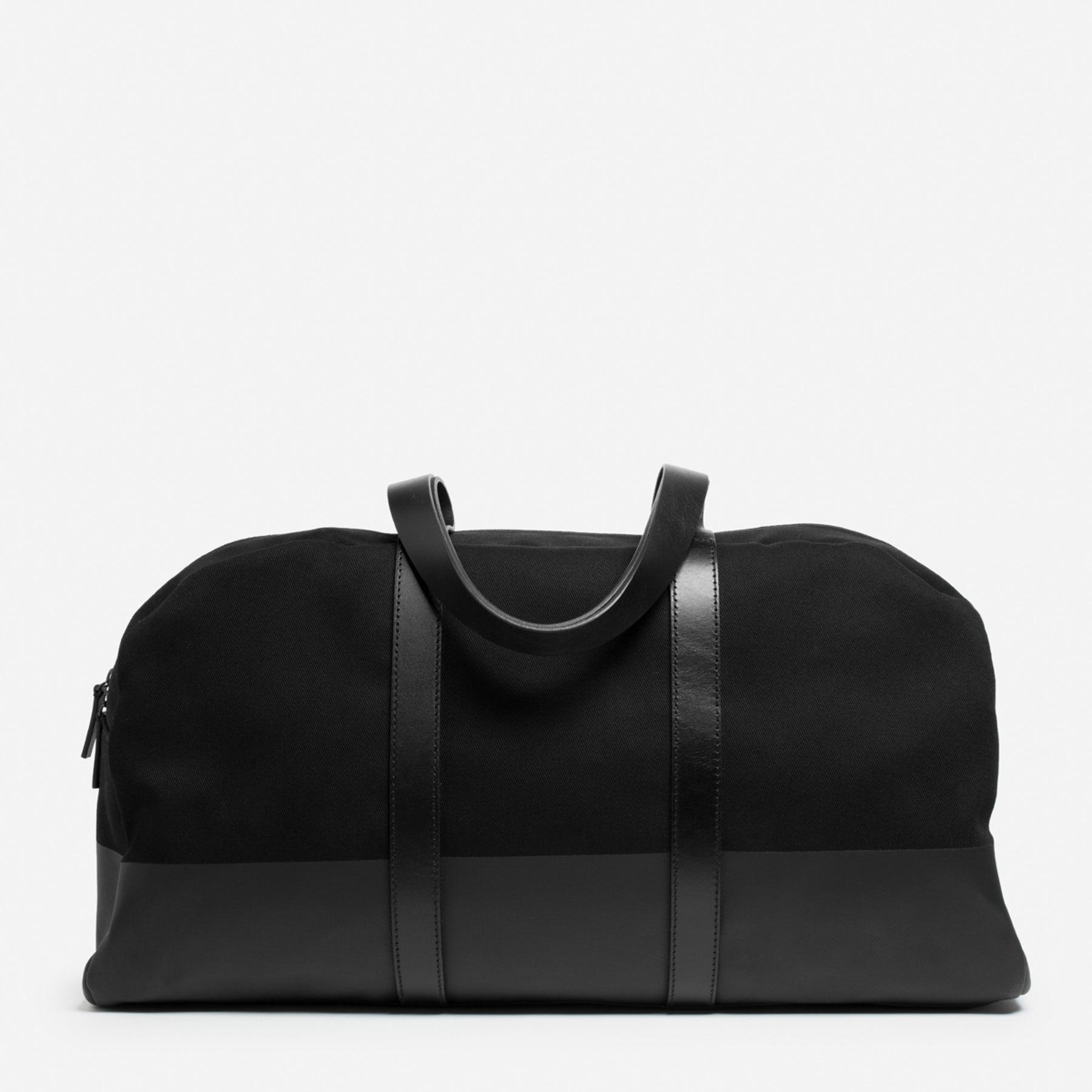 Goyard Duffle Bag