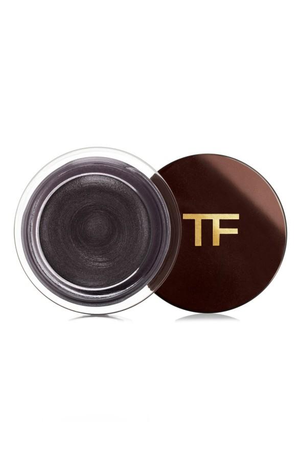 Eye shadow Platinum 01 by Tom Ford