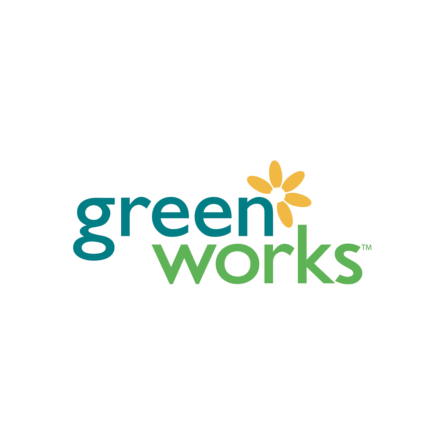 Green Works - Green Work's chlorine-free bleach and toilet bowl cleaner has a light smell without the harsh chemicals.