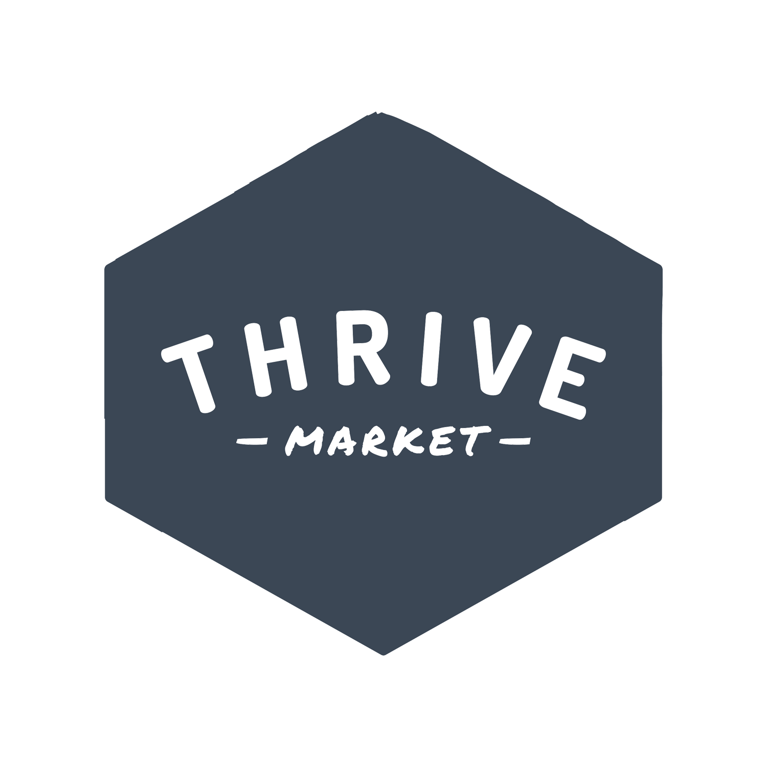 Thrive Market - I've been using their Lavender dish soap and it smells amazing. They also have a toilet bowl cleaner with Tea Tree and Eucalyptus which are both natural disinfectants and freshen up the bathroom.