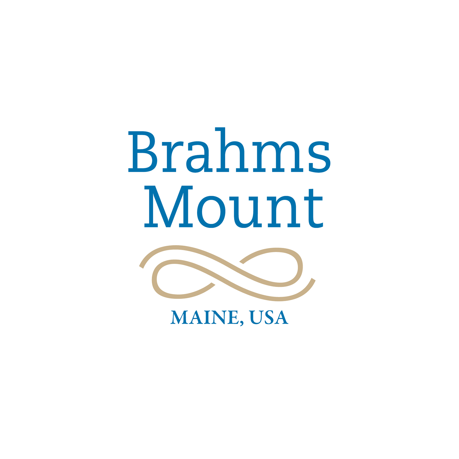 Brahms Mount - According to my designer Dan Scotti, they have the best cotton bed blankets around!