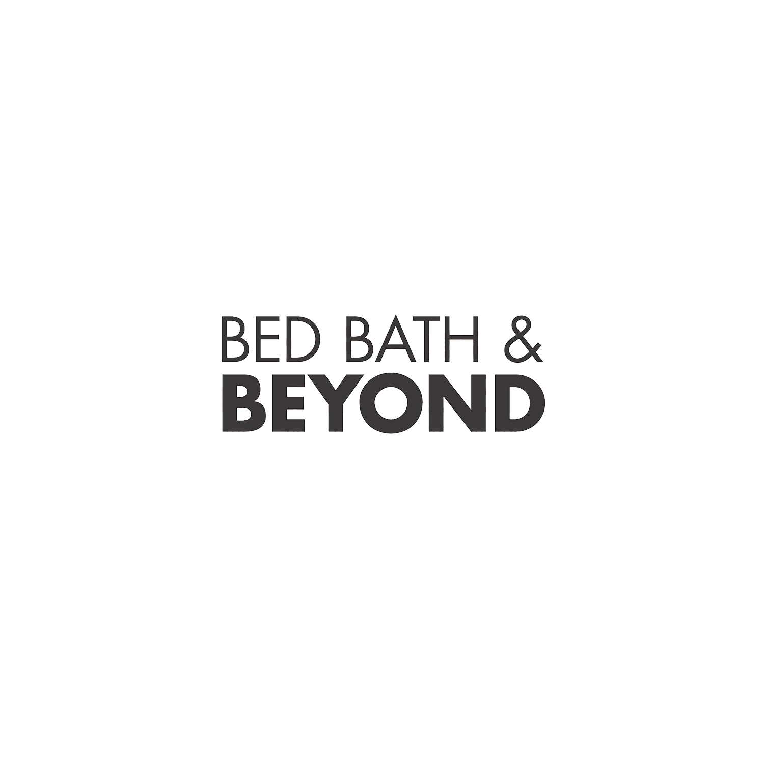 Bed Bath & Beyond - You can't go wrong here. Classic and on trend styles and fabrics in bedding and linens that won't break the bank.