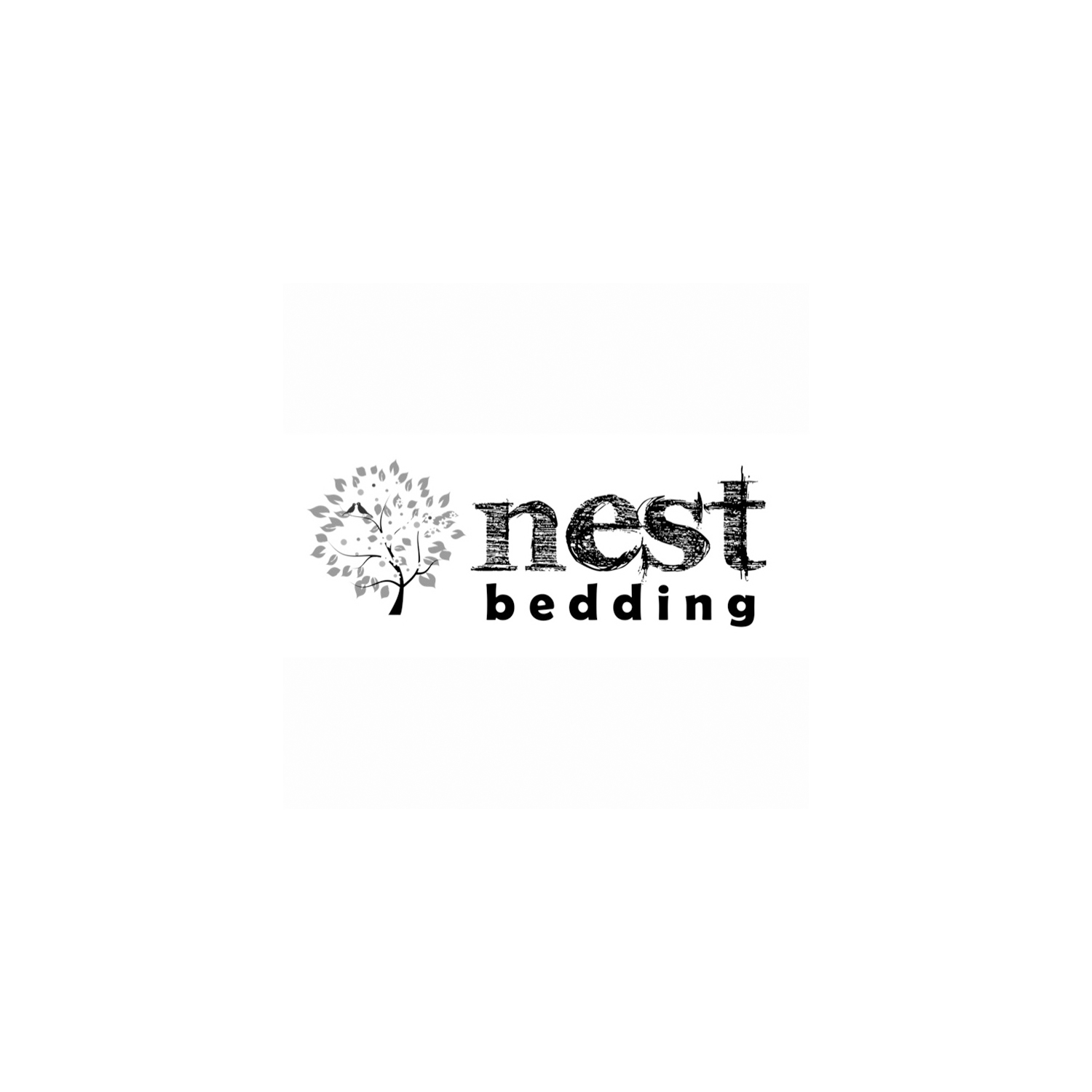 Nest Bedding - Nest Bedding: They make all kinds of bedding and mattresses in beautiful, soft, natural fabrics