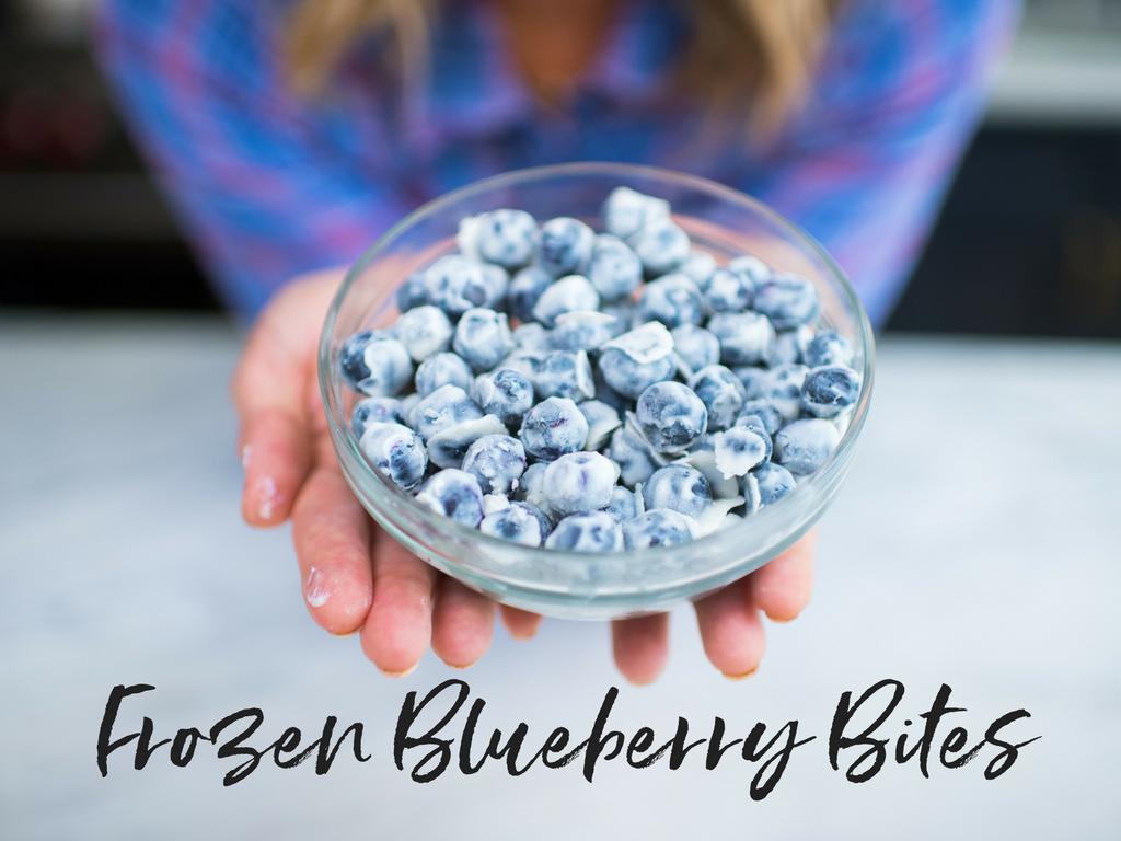 Frozen Blueberry Bites.png