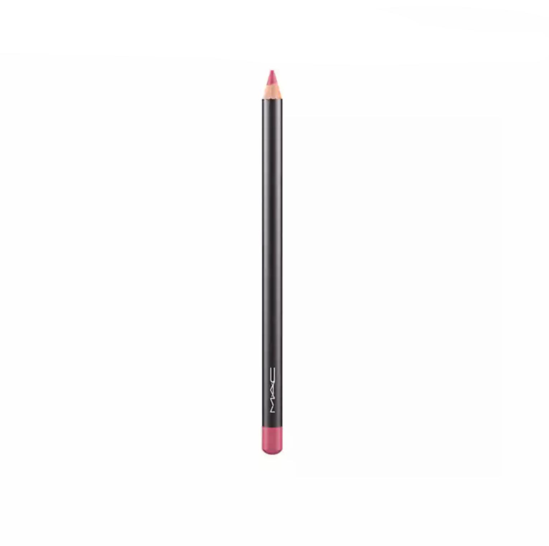 MAC SOAR Lip Pencil in Mid-tone pinkish brown