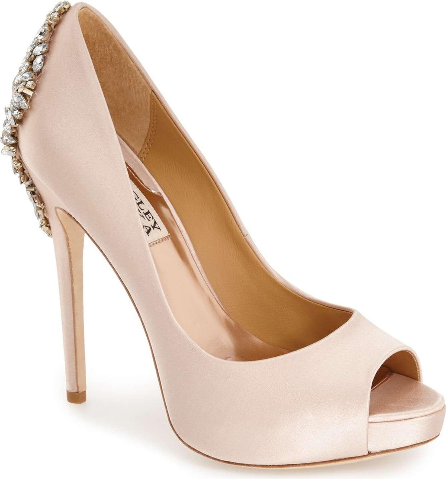 badgley mischka heel.jpg