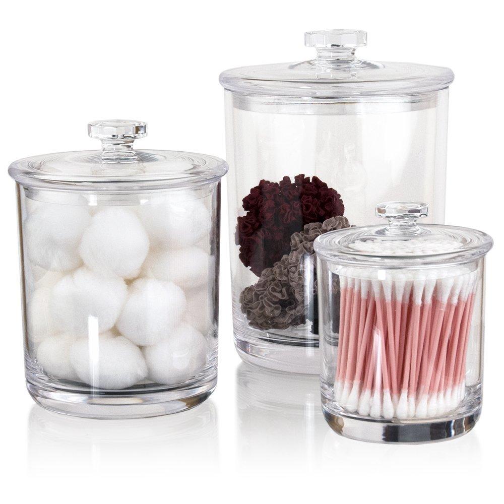 glass jars.jpg