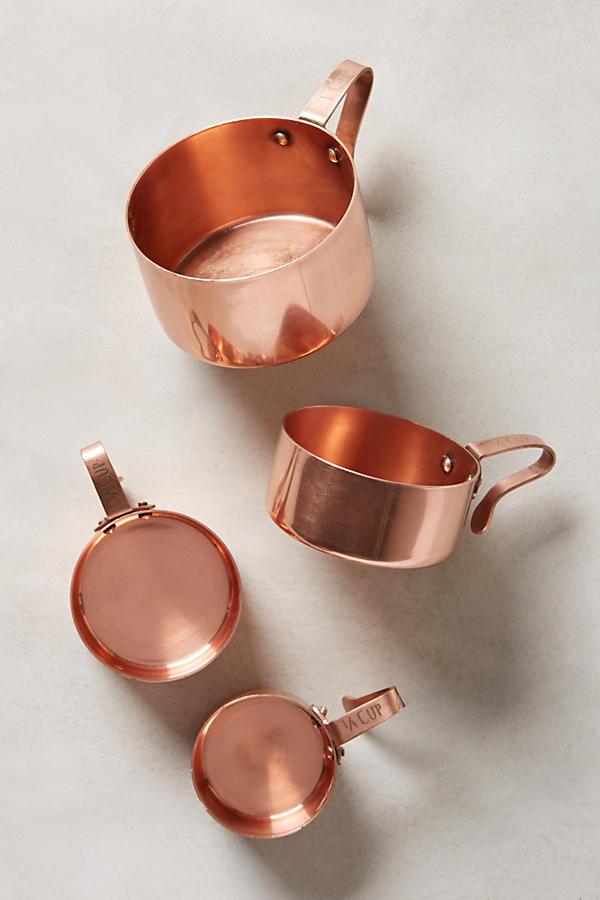 measuring cups.jpeg