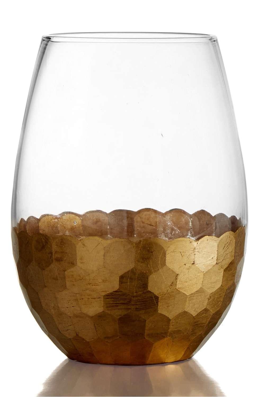 wione glass.jpg