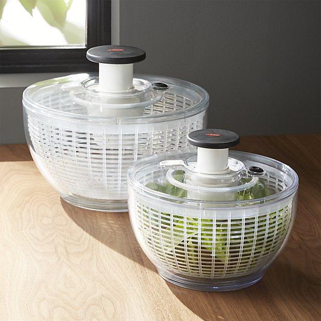 oxo-salad-spinners.jpg