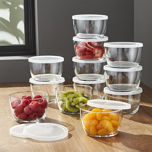 lidded-bowl-with-clear-lid-set-of-12.jpg