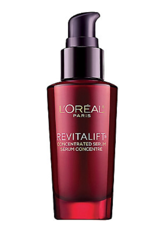 REVITALIFT TRIPLE POWER CONCENTRATED SERUM TREATMENT