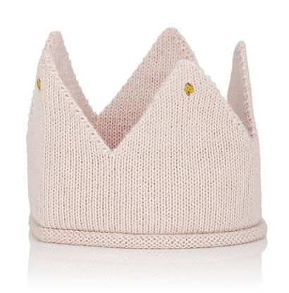 Oeuf Baby Alpaca Crown